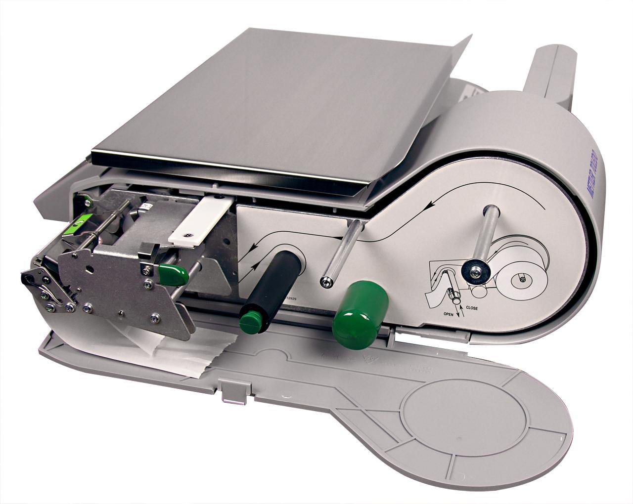 mettler toledo load cell installation manual