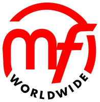 Market Forge Logo