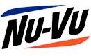 Nu-Vu Logo