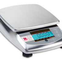 Ohaus FD Food Portioning scale