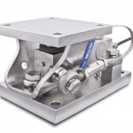 New METTLER TOLEDO SWB505 Multimount Weigh Module