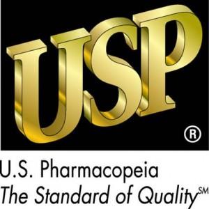 USP - Are you Prepared