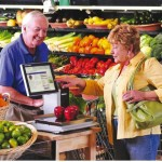 Self-Service Weighing Optimization Guide for Retailers Now Available