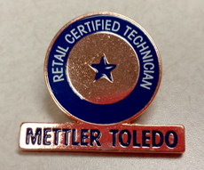 Technician training program