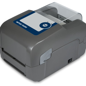 APR 510 Label Printer