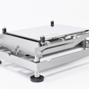 PBK9 Bench Scale