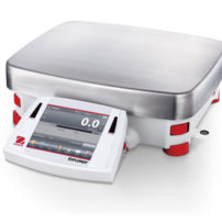 OHAUS Explorer Precision High Capacity Balance