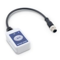 ACM360 Bluetooth Adaptor
