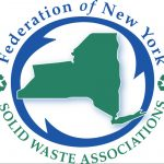 Visit Us at the Solid Waste & Recycling Conference